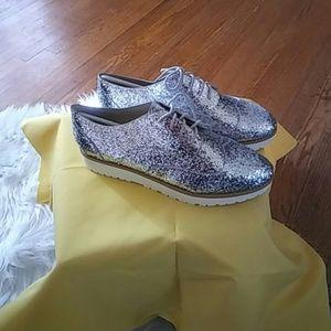 Shoes - Fabulous shoes